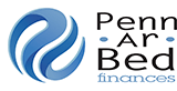 Penn Ar Bed finances : Courtier en financement immobilier, assurance et restructuration à Brest et Nantes (Accueil)